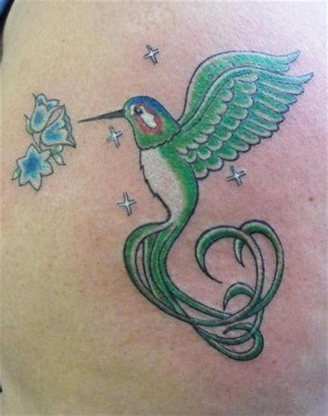 new school hummingbird tattoo great hummingbird pictures tattooimages biz