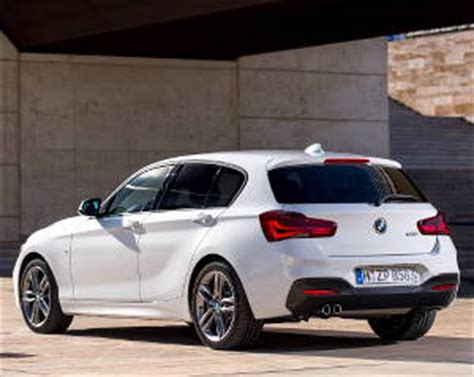 Bmw 1er 2015 Gewicht by 2015 Bmw 125i F20 Lci Specifications Carbon Dioxide