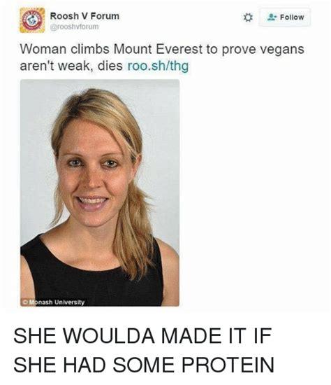 Everest College Meme - 25 best memes about monash monash memes