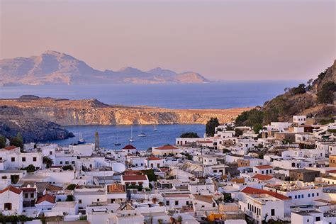 boat trip rhodes to lindos lindos greece file lindos rhodes grece jpg visit greece