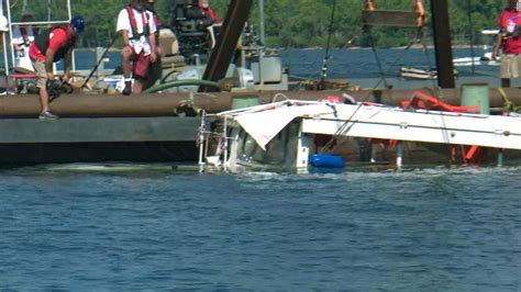 boats company inspector said he warned duck boat company about problem cnn