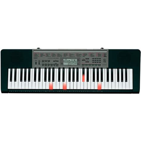 casio keyboard light up keys lk 240 lighted keys digital electronic keyboards share