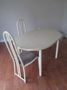 Dining Table For Sale Kijiji Hamilton Dining Table Kijiji Hamilton Dining Table