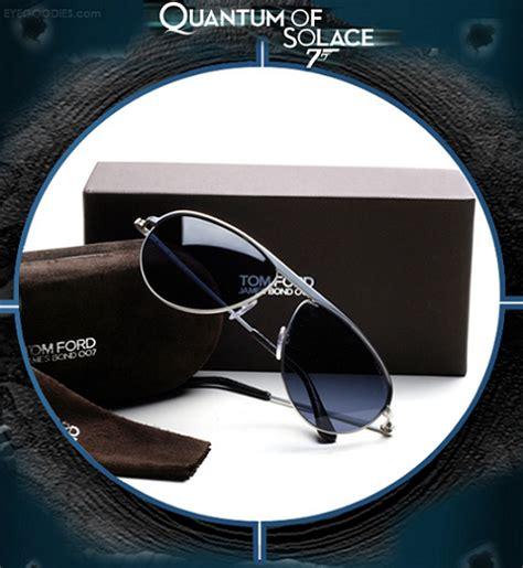tom ford bond sunglasses bond 007 sunglasses by tom ford por homme