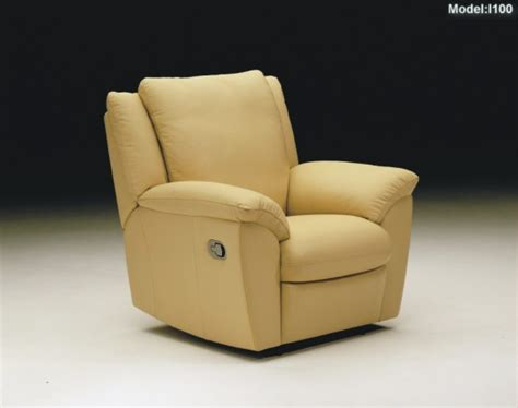 italsofa recliner new page 1 www dsm ltd com