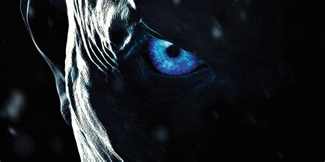 Of Thrones Nights tv and news of thrones shares king s