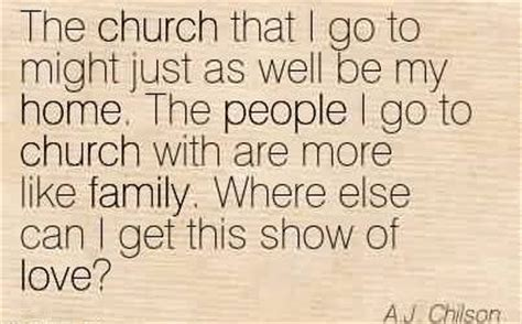 church quotes images 571 quotes quotespictures com