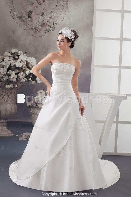 Beautiful Wedding Pics by Most Beautiful Wedding Dresses