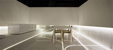 Lighting And L Showroom by Gallery Of Blanc Showroom L Antic Colonial Fran