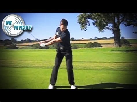 best golf swing drills the best golf swing lag drill how to save money and do