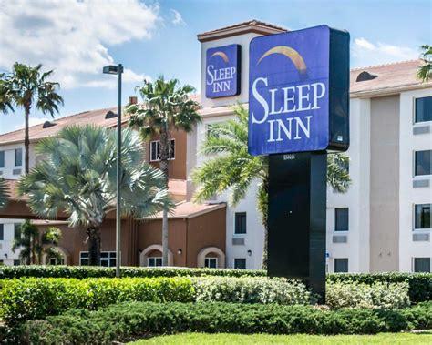Inn Busch Gardens by Sleep Inn Near Bush Gardens Usf Coupons Near Me In Ta