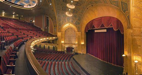 opera house detroit detroit opera house detroit historical society