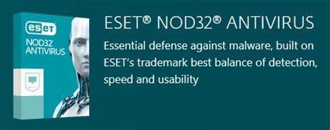 eset nod32 torrent download full version loadfrelaw download eset nod32 antivirus 10 0 386 0 x86 full version