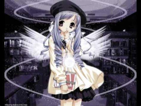 R Animethemes by Sad Anime Concrete