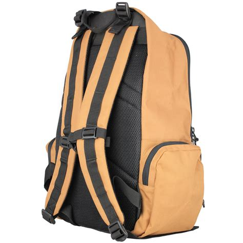 breeds m rucsac dc shoes the breed m edybp03135 nnw0 rucsacuri accesorii