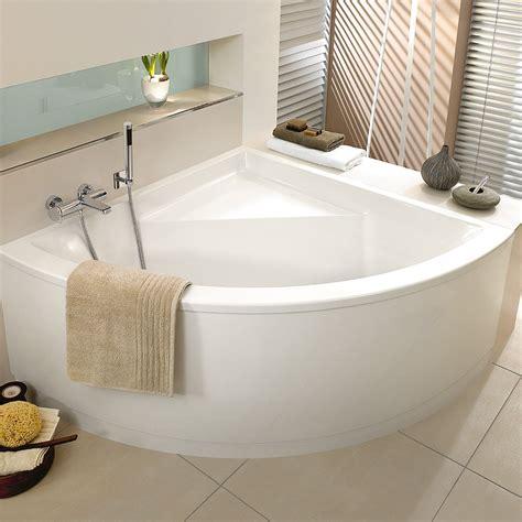 baignoire villeroy et boch 2122 am 233 nagement salle de bains de 6 m2