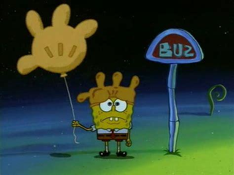 Drank Meme Spongebob