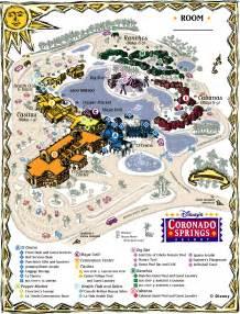 disney s coronado springs resort review and