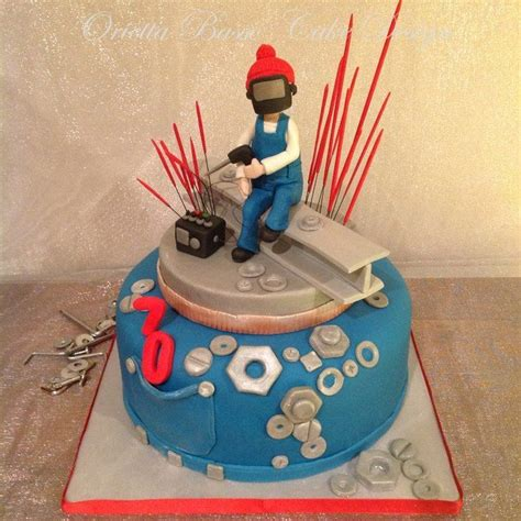 Welding Cake by Pin By Shannon Blocker On Ideas And Inspiration From Other