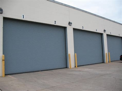 Brand Garage Doors Best Garage Door Brands Garage Door Brands Of Garage Doors