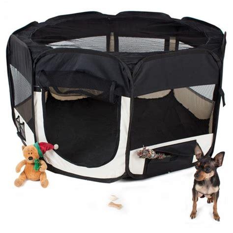 recinto cani interno recinto per cani da interno pieghevole e per cuccioli