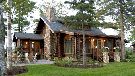 minnesota house plans beaufiful house plans mn pictures a low energy house for luxamcc