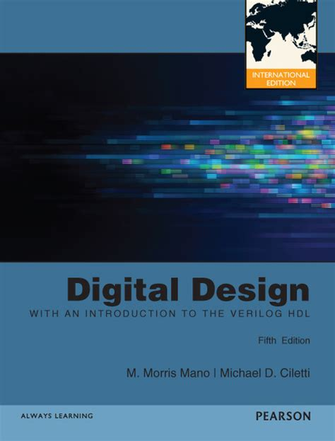digital photography an introduction 5th edition books pearson education digital design international editions
