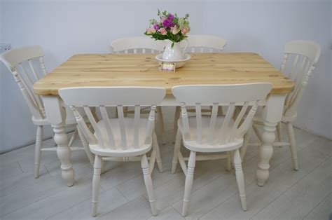 farmhouse table and chairs antique farmhouse table and chairs antique furniture