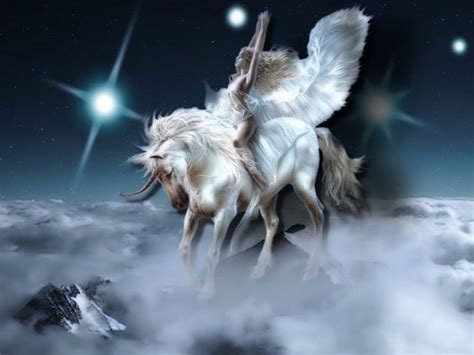 imagenes de unicornios y caballos el unicornio leyendas de los mirdalirs
