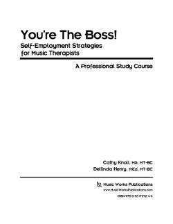 theme song you re my boss you re the boss musicworkspublications com