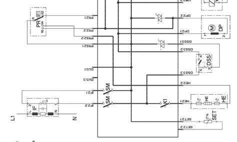 nissan almera repair manuals engine diagrams nissan