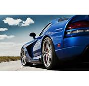 Name 789958 Dodge Viper HD Wallpapers Backgrounds