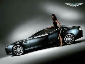 Aston Martin Made Sandeep Rana Aston Martin Db9