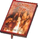 blackmore s beyond the sunset morning discographie blackmore s