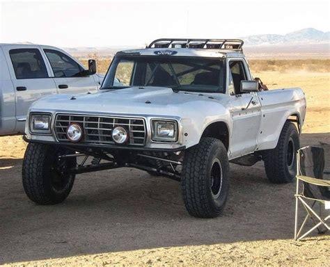 prerunner race truck desert race cars trucks for sale prerunner race truck