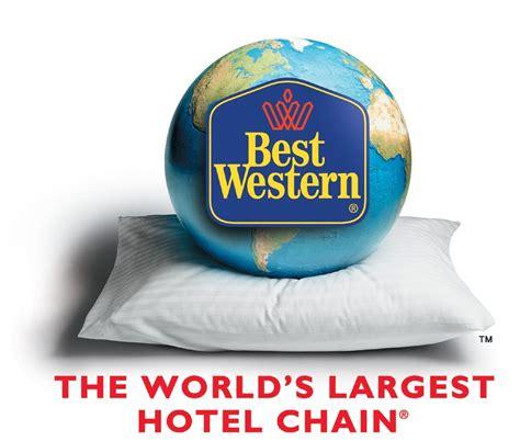 best wesern best western another hotel chain undergoing rebrand