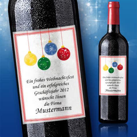 Flaschen Etiketten Vorlage Word by Weinetiketten Selbst Gestalten Mit Gratis Vorlage