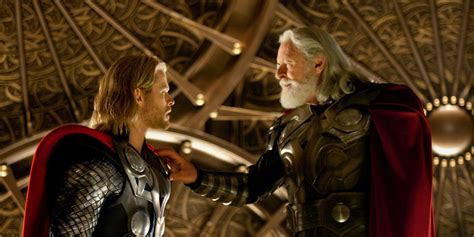 movie thor powers the best customer service reps are the ones who pretend to
