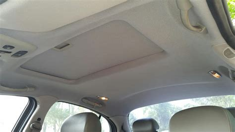 how to replace a roof headliner on a 2011 bentley mulsanne 2002 s type sagging headliner removal how to jaguar forums jaguar enthusiasts forum