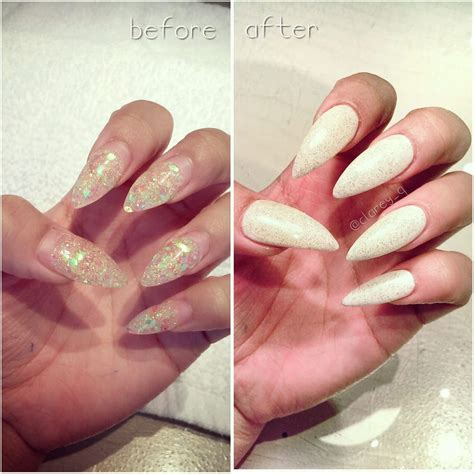 find me a nail salon em nail salon 22 photos nail salons miami fl