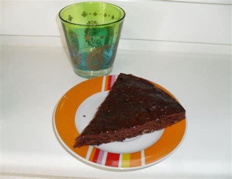kuchen ohne ei und milch schoko nuss kuchen ohne milch und ei rezept ichkoche at