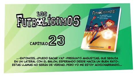 libro el misterio del circo los futbol 237 simos viii el misterio del circo del fuego youtube