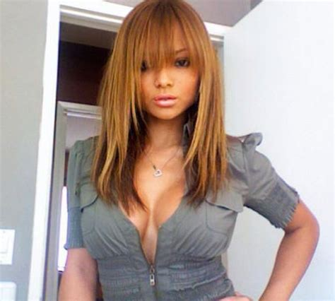hair cuts of tia tequila tila tequila makes twitter trending topics the mike