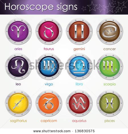 zodiac signs colors download zodiac signs colors design ultra com