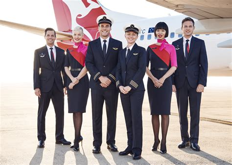 in cabin crew qantas has reopened recruitment for international cabin crew