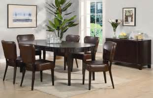 dining room tables oval oval dining table for contemporary dining room 747