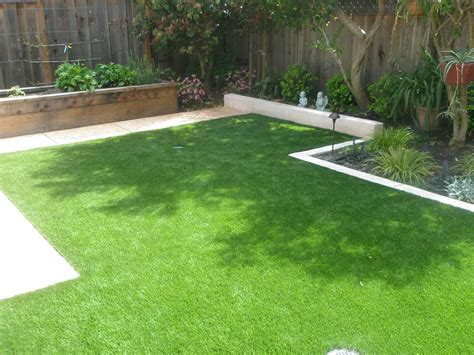 classic artificial grass  sqm rowebb