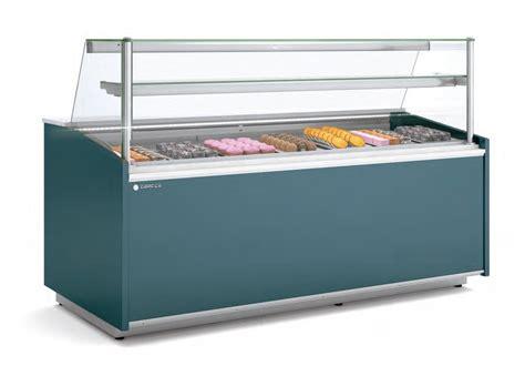 Comptoir Refrigere by Comptoir R 233 Frig 233 R 233 Secreta