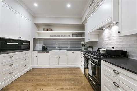 Kitchen Scullery Ideas by 5 Scullery Design Tips