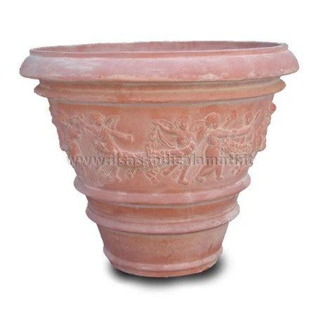 vaso coccio vaso coccio 28 images vaso rettangolare grande colore